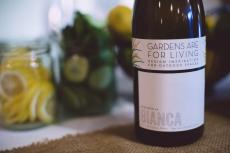 HLA Wine