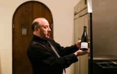Heirloom LA House Wine
